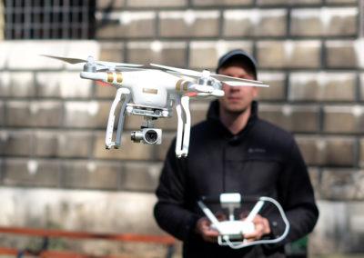 uroki-upravleniya-dronom