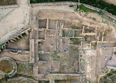 слайд 1 археология