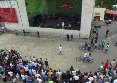 Фестиваль Львівське 300