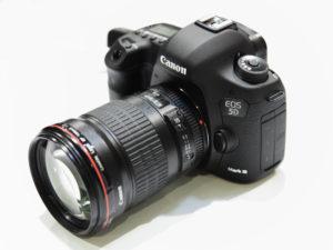 3-canon-5d-mark-iii
